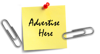 Advertise on Gaston360.com